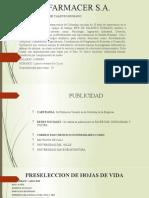 CAMPAÑA DE SELECCION JEFE DE THUMANO (1)