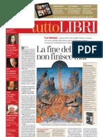 Tuttolibri n. 1748 (15-01-2011)
