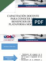 CAPACITACIÓN DOCENTE ACTUALIZADA.pptx