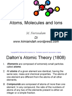 chapter_2_atoms_molecules_and_ions