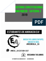 Apunte_Historia Const_Catedra 3_Nuevo 2019 (1)