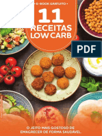 11 Receitas Low Carb.pdf