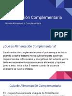 guia de alimentacion complementaria.pdf