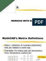 MathCAD_Lecture_2.pdf