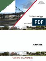 Presentación 5.2 2020i Aireación (1)