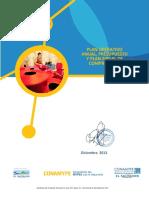 Plan_Operativo_Anual__2014_CONAMYPE