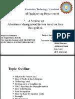ppt on attendance management system.pptx