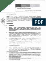 R1-701-2019-467.pdf