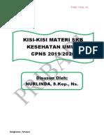 MATERI KISI-KISI SKB 2019.pdf