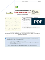 particulas-suspension-pm-greenfacts.pdf