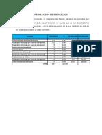 ejerciciosdiagramadepareto-180708044928