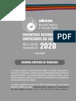 Chamada unificada de trabalhos - 2020 (1).pdf