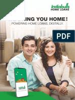 indiabulls-housing-finance-annual-report-fy-2019-20-0253611001597460978.pdf
