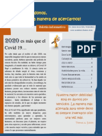 Boletín Informativo Julio 2020.pdf