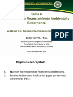 4.1 Mecanismos de financiamiento ambiental (2).pdf