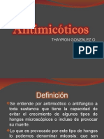 ANTIMICOTICOS (1)