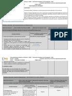2O1612_GUIA_INTEGRADA_DE_ACTIVIDADES_ACADEMICAS_2016-1