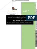 20180411092613LaudodeAvaliacao000708448.pdf