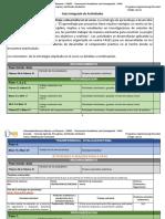 Guía integradora en PDF