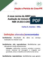 SLIDE nova-norma-da-ABNT-para-imóveis-Rurais