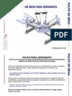 PULPO SERIGRAFIA.pdf