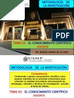 Ciencia2.pptx