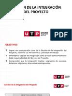 S04.s1-Material.pdf