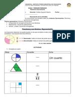 MATEMATICAS 5.1