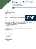 1. Surat permohonan verifikasi tkdn-komersil.doc