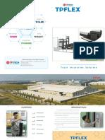 TPFLEX-Catalogue.pdf