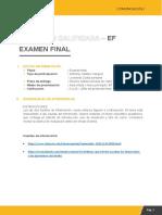 EF_COMUNICACION1_ANTHONY CASTILLO VASQUEZ