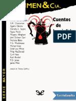 Cuentos de la perfida Albion - AA VV.pdf