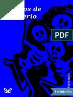 Cuentos de misterio - Tere Valenzuela.pdf