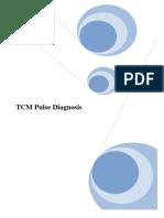 TCM pulse