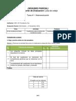 instrumentos-2c2b0-c3a1lgebra