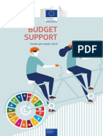 budget_support._trends_and_results_2019.pdf