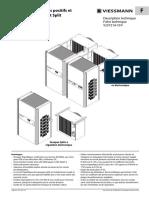 Aggregate Datenblatt F