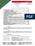 19-19_Tightness_Test.pdf