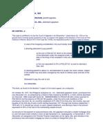 110-Filinvest-v-PH Acetylene