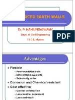 L03-Walls.pdf