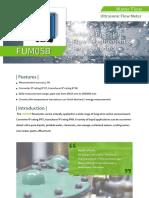 eyc-fum05b_Ultrasonic Flow Meter(1).pdf