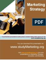 7793407-marketing-strategy