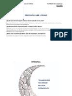 LEE LOZANO, MAPA MENTAL Y MANDALA.pdf