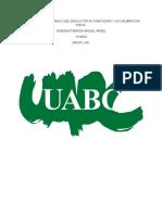 PRACTICA DE BIOFARMACIA 2.docx