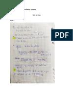Taller fisica - Diagrama de fases.docx