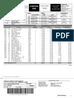 Show (6).pdf