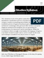 Supply Studies Syllabus – Supply Studies.pdf