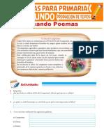 Poema-por-el-Día-del-Campesino-para-Segundo-Grado-de-Primaria