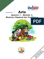 Arts-9-Q1-MELC-8-L8.pdf