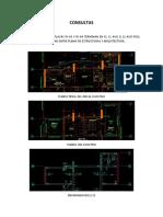 CONSULTA EDIFICIO RV.02 - copiarev01.docx